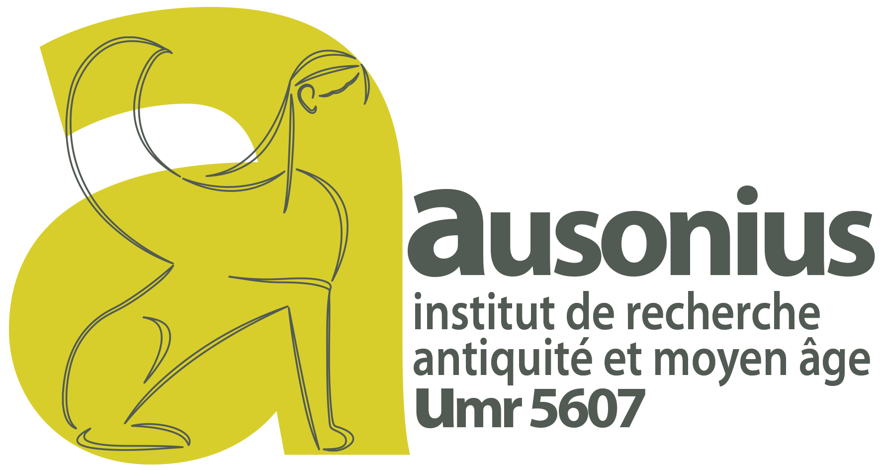 LOGO AUSONIUS JAUNE WEB