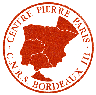 Logo P.Paris