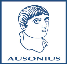 ancien logo ausonius