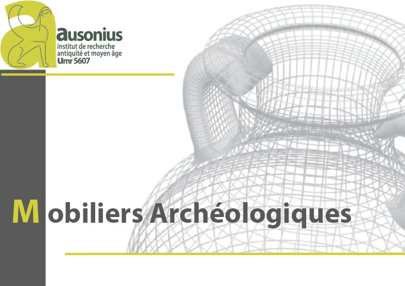 LOGO MOBILIERS ARCHEO