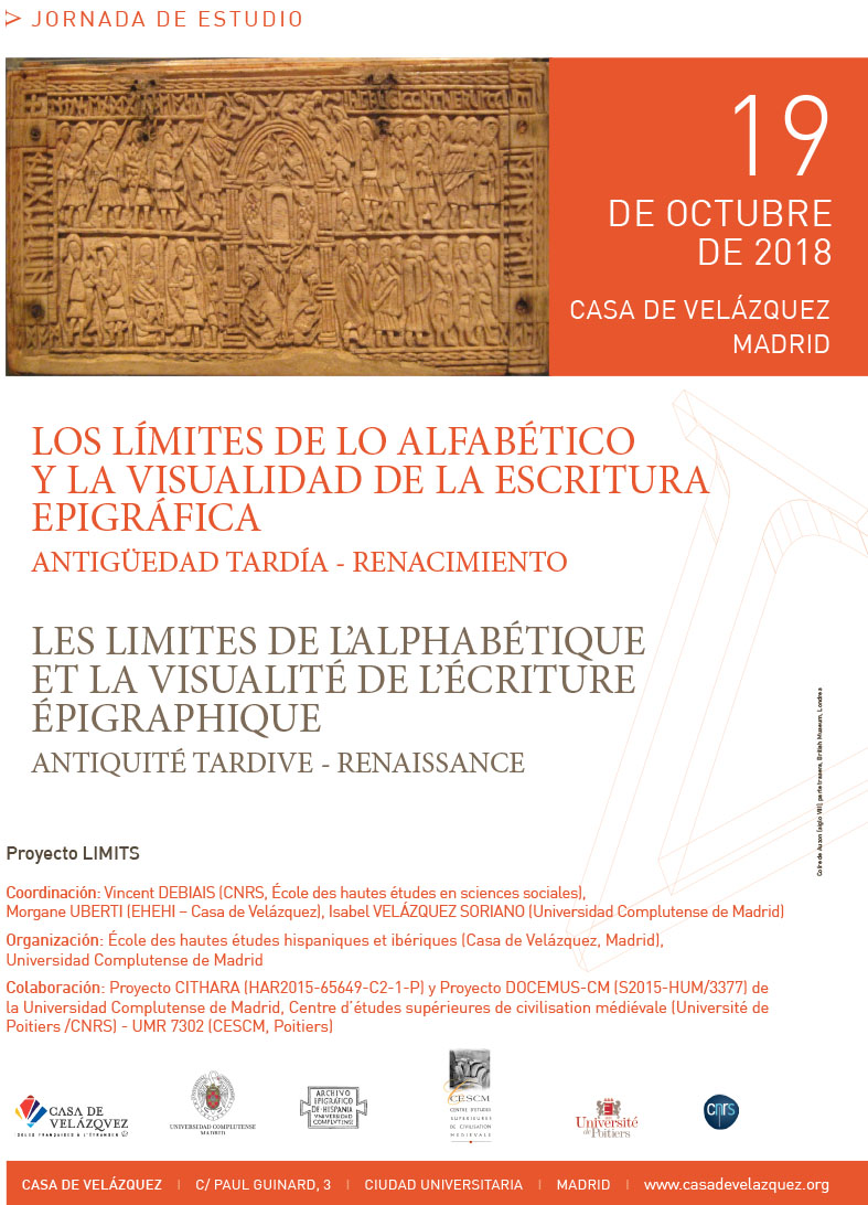 AFFICHE COLLOQUE CASA1